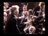Tchaikovsky Symphony No 5 Wiener Philharmoniker Herbert Von Karajan Low