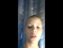 Андрей Будаев — Live