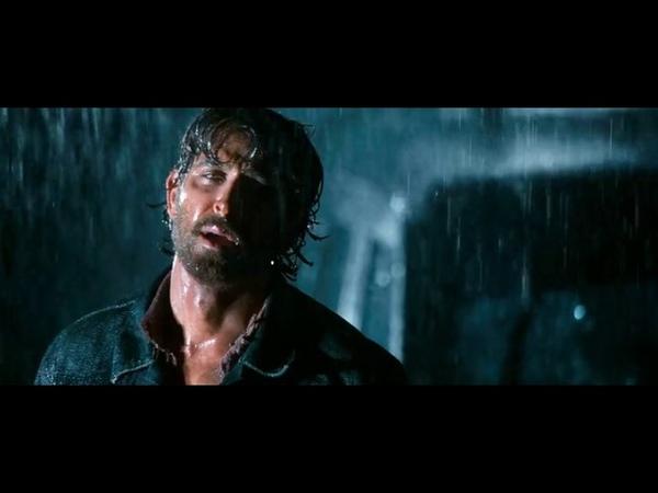 Kites 2010 Movie Last Scene Most Painfull,Sad,Emotional Crying 😢