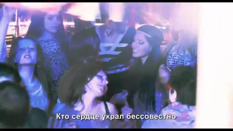 2yxa_ru_Propaganda_-_ZHal_dmUBAcvCB8c.mp4
