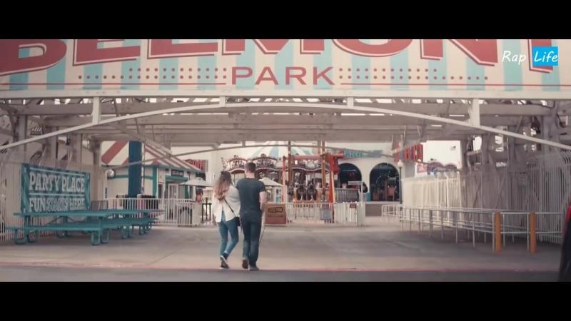 Каспийский Груз – Красива 80lvl (Новый Клип _ 2018)