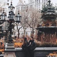 Кристина Кислицына фото