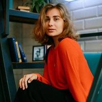 Валерия Бейчук
