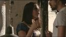 Delhi Belly (2011) -** 1080p **- tt1934231 -- India -- Hindi