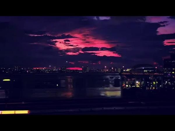 Luis Fonsi ft. Ozuna - Imposible