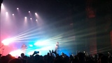 Architects - Live at The Fonda 372018