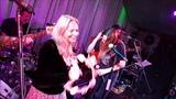 Joan &amp Melanie C - I Wish - Love Potion Band