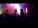 ПТВП -- Гексаген (отрывок) (14.09.2018, СПб)