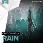 Craig Connelly альбом Rain