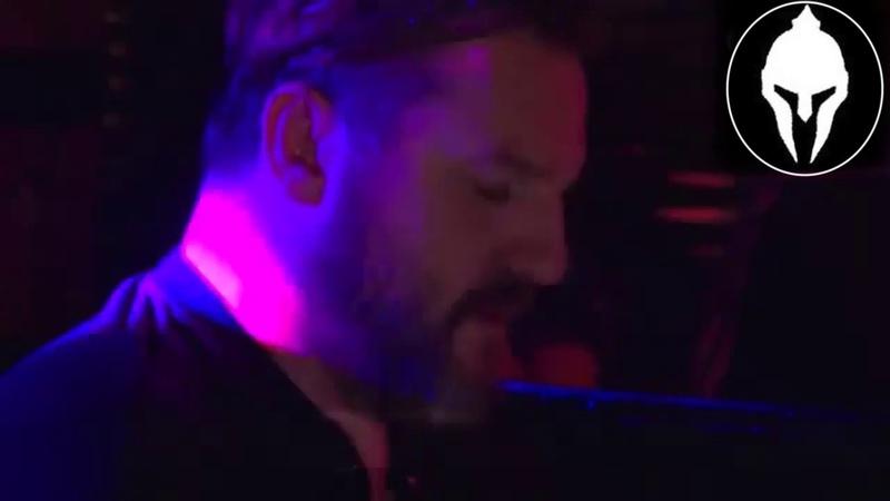 Solomun ⚔️ Diynamic In The Jungle The BPM Festival