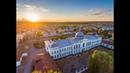 Павловский педагогический колледж