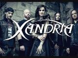 The Best Of Xandria