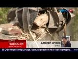 Дом архитектора Яковлева на Луначарского разнесли экскаватором