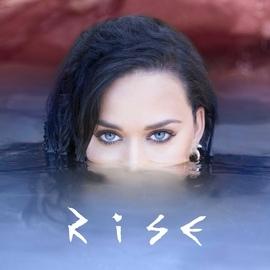 Katy Perry альбом Rise