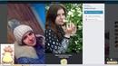"Шаблон zennoposter Оценка ""Нравится "" Фотострана"