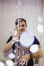 Ivan Nechaev фото #3