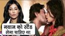 Me Too Movement Par Apni Story Share Karte Nazar Aayi Chitrangda Singh