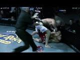 Armenia MMA Karakhanyan