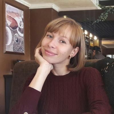 Zhanna Byankina