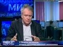 Минск - Москва: второе дыхание союзной экономики