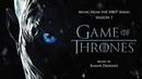 Game of Thrones - Shall We Begin? - Ramin Djawadi (Season 7 Soundtrack) [official]