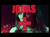 Lady Gaga Mashup of Shallow and Judas.