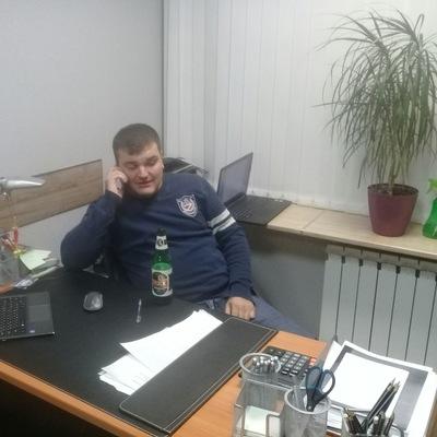 Стас Кравченко