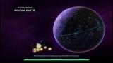 StarCraft 2 Wings of Liberty - Media Blitz (Level 20)