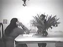 1992-1016 Private Talk 4, Phone Call, Rio de Janeiro, Brasil, DP-RAW