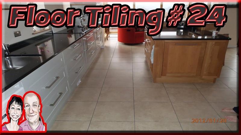 Tiling Around Halifax 24