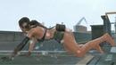 Молчунья Metal Gear Solid 3D Hentai Cartoon Anime Porn Sex Lesbian Russian Teen Step Sister Anal Milf Step Mom Big Ass Big Tits Порно Секс Анал Хентай Футанари Fortnite Cosplay 1080p HD