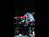 Fabrizio Moro Intro I Remember You live FIRENZE Teatro Puccini