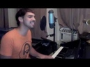 I Wanna Go - Britney Spears (Cover by Nicholas Connell)