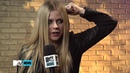 Avril Lavigne - About Manson MTV News Interview (16.05.2013)