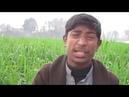 Farman Kaskar shayari nawe kalaam 2019