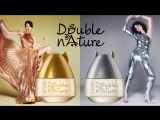 Ароматы JAFRA - Double Nature Glam and Rock 100 мл