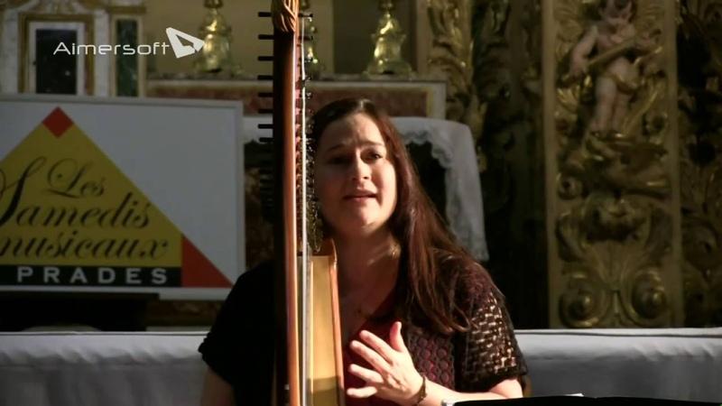 Chants du Sud et du Nord, Arianna Savall Petter Udland Johansen