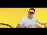 MC Yankoo - Drop It Low 2k