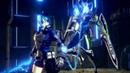 Astral Chain - Release Date Trailer E3 Nintendo Direct