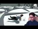 [Azot] КИТАЙСКАЯ GTA 5: УЖАС на Android - Los Angeles Crimes