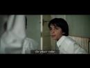 Two _u0026 two номинирован как лучший короткометражный фильм на фестивале BAFTA Film Awards 2012