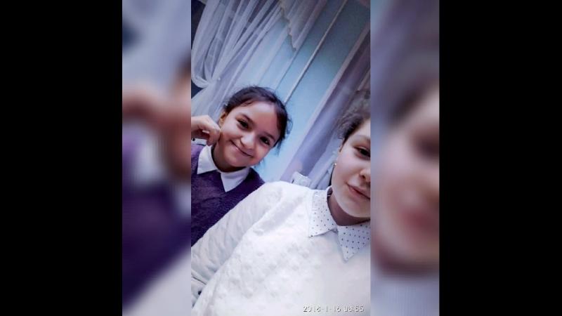 Video_2018_10_13_19_02_44.mp4