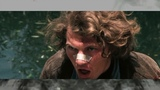 TRENDS &amp BOYLAN FT RIKO DAN DUTTY HARRY (Video by DFR Visuals)