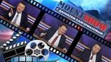 Веселые и прикольные кадры из Mount Show не попавшие в эфир Смешные нарезки на Новый Год