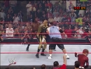 [WWE QTV]☆[WWE RAW[Фоменко]30.09.02]Lita is given a 3 Minute Warning /Booker T Goldust vs. Jamal Rosey]720]