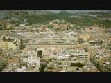 Один день в городе. Афины 🌏 Моя Планета
