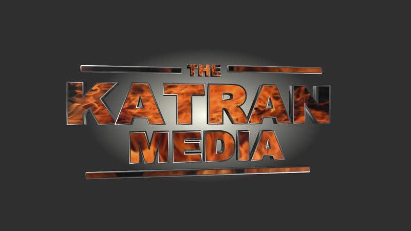 KATRAN-MEDIA