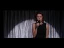 Все о Нине | Русский трейлер