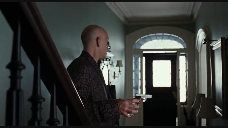 После прочтения сжечь Burn After Reading 2008 Итан Коэн Джоэл Коэн Джон Малкович драма комедия криминал