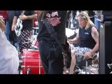 Iron Maiden Collection - Birthday Nicko (HD) (via Skyload)